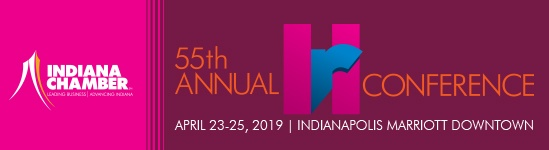 55th Annual Human Resources Conference