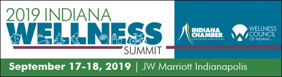 Indiana Wellness Summit
