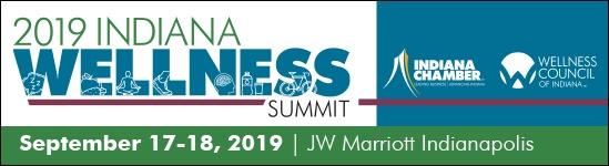 Indiana Wellness Summit
